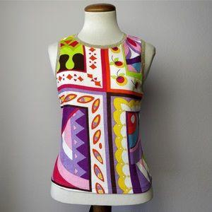 Dolce Gabbana Sheer blouse. Bundle & Save